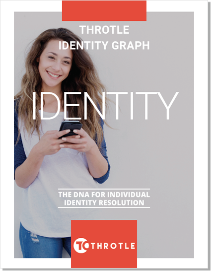 individual identity Personal and social identity - commitment, culture, and the relation between personal and social identity tweet self identities individual research this analysis.